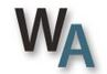 logo-webadvisor